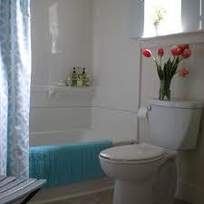 cottage bathroom ideas renovate. diy bathroom renovation, ideas, diy, home decor, improvement, a cottage ideas renovate
