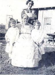 """Mary Ann """"Polly"""" Simpson Bryant (1854-1926) - Find A Grave Memorial"""