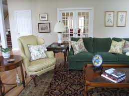 traditional living room furniture ideas. Contemporary Furniture Full Size Of Living Roomclassic Room Design Ideas Traditional Homes  Interior Antique In Furniture T
