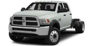 2018 dodge 4500 specs. wonderful 4500 2018 ram 4500 chassis cab in dodge specs