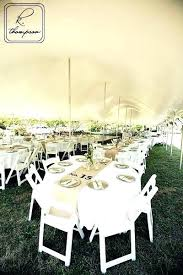 table runners for round tables runner size 72 inch short burlap wedding decor appealing 8 tabl
