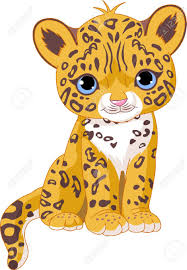 Cute Leopard Coloring Pages With Army Jeep Clipart 5 Printable