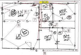 mercruiser electric fuel pump wiring diagram images wiring harness wiring diagram wiring schematics
