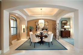 Interior Design Jobs From Home Simple Inspiration