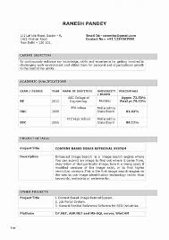 Resume: Luxury Free Downloadable Resume Templates For Wo ~ Ath-Con.com