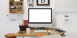 home office technology. Home Office-1 Home Office Technology