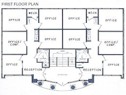 small office plans country home in 2019 office plan exotic austin commercial wbdg wbdg whole building design guide