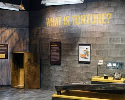 Dulles Designer Nyt Crossword Clue At New Spy Museum Cloaks And Daggers Galore Nyt