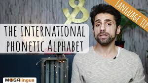 The official international phonetic alphabet, and its organization in a chart, is maintained by the association. How The International Phonetic Alphabet Can Improve Your Pronunciation