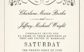 cordially invited template what does cordially invited mean invitationsjdi org