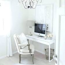 Small office ideas Interior Home Office Design For Small Spaces Decorating Ideas For Small Home Office Ideas Para Mas Fancy Con Home Office Designs For Small Home Office Design Small Thesynergistsorg Home Office Design For Small Spaces Decorating Ideas For Small Home