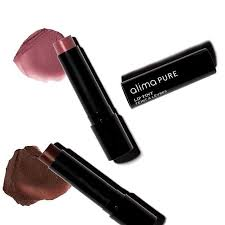 ✨ NEW ✨ Calla + Currant Lip Tints | Lip tint, Pure products, Alima pure