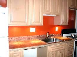 installing under cabinet led lighting. Installing Under Cabinet Lighting Cool Install Cheap Led Light Design .