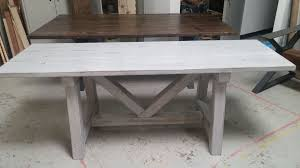 incredible dining room tables calgary. Astonishing Dining Table Rustic Calgary Diy Pict Of Wood And Shelf Style Incredible Room Tables R