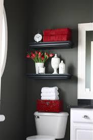 Bathroom Wall Paint Bathroom Wall Paint All About Living Room Interior