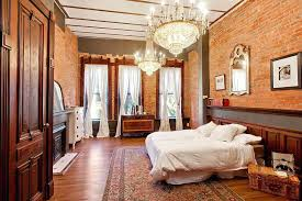 bedroom chandeliers ideas home depot double bedroom doors