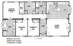 skyline mobile homes floor plans unique 95 clayton single wide mobile homes floor plans room