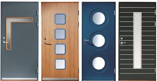 office door design. Office Door Design With Interior Decorating Homes: Doors