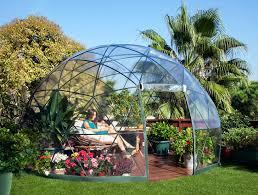 Best 25 Large Greenhouse Ideas On Pinterest  Backyard Greenhouse Buy A Greenhouse For Backyard