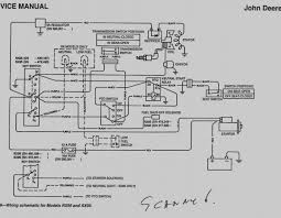john deere l110 wiring diagram john deere l110 wiring diagram 27 collection john deere sabre wiring diagram stunning for image