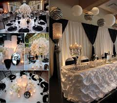 Small Picture Trendy Elegant Party Decorations 1 Elegant Holiday Party Themes