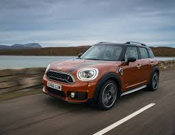 2014 mini cooper countryman interior. f60 light kits and brackets air intake exhaust suspension engine interior exterior everything your mini needs 2014 cooper countryman