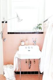 light pink bathroom accessories retro pink bathroom light pink bath rug set