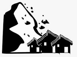 Webstockreview provides you with 17 free earthquake clipart drawing. Earthquake Png Images Transparent Earthquake Image Download Pngitem