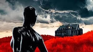 American Horror Stories' trailer ...