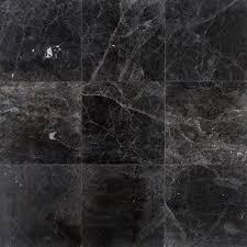black marble tile texture. Fine Tile 10106134siriusblack18x18supmulti Inside Black Marble Tile Texture K