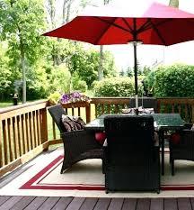 plastic patio rug round outdoor patio rugs medium size of living round outdoor rugs plastic rugs indoor outdoor large recycled plastic outdoor rugs