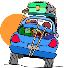 car driving clipart. Exellent Car Clipart Cars Driver In Car Driving Clipart N