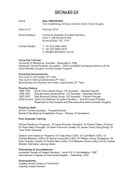 curriculum vitae in usa curriculum vitae dr alex fibishenko
