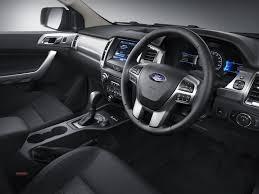 2018 ford ranger price. exellent price 2018 ford ranger fx4 specs in ford ranger price