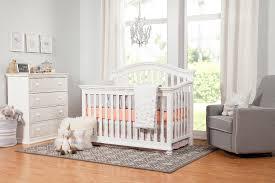 Image Of Million Dollar Baby Furniture Modern
