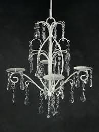 flea market chandelier flea market crystal chandeliers visual comfort large paris flea market chandelier