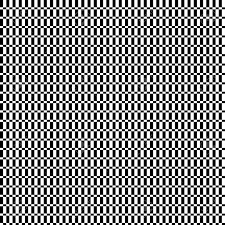 Chequered Pattern New Chequered Pattern With Squares And Rectangles Seamlessly Repeatable