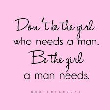 Inspirational Quotes For Girls Top 100 Inspirational Quotes for Girls Quotes and Humor 4