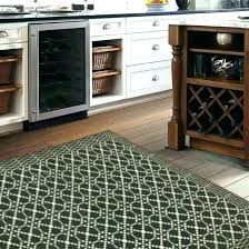 incredible vintage vinyl floor cloths vinyl floor cloths vinyl floor rugs vinyl inside vinyl area rugs