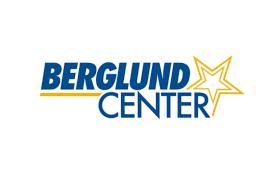 Berglund Center Seating Chart Monster Jam Berglund Center Roanoke Va 24016