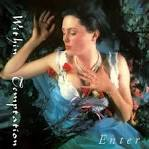 Enter & the Dance album by Within Temptation