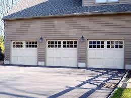 Garage Door garage door repair san marcos photographs : Garage Door Repair San Marcos Ca Tags Precision Garage Door Garage ...