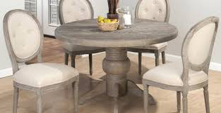 small round glass dining table small round dining table set for oak dining table and chairs