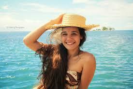 rencontre de femme en polynesie