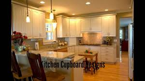 Design Of Kitchen Cupboard Kitchen Cupboard Designs Youtube