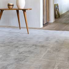 uni reflect rugs    in grey by ligne pure  free uk
