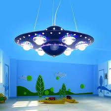 pendant lighting bedroom lamp ceiling lights t childrens lamps argos one light children e