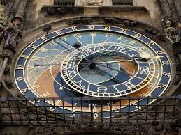 unusual wall clocks large wall clocks