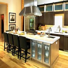 Kitchen islands with breakfast bar Attractive Incredible Kitchen Breakfast Bar Ideas Such As 13 Black Kitchen Island Breakfast Bar Collections Zoradamusclarividencia Modern House Incredible Kitchen Breakfast Bar Ideas Such As 13 Black