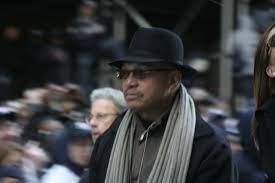 File:Reggie Jackson 2009.jpg ...